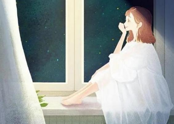 离过婚的女人为什么宁愿当情人,也不愿意再婚?3个离婚女人说大
