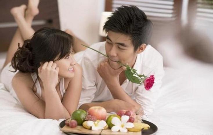 """年轻夫妻千万别""""分床""""睡,分床睡差点毁了我的婚姻"""