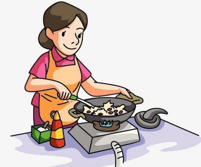 婆媳关系为什么难相处,为什么家庭矛盾都是从婆媳开始这个锅谁来