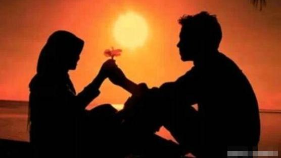 有一种情谊,比爱情更持久,更值得追求
