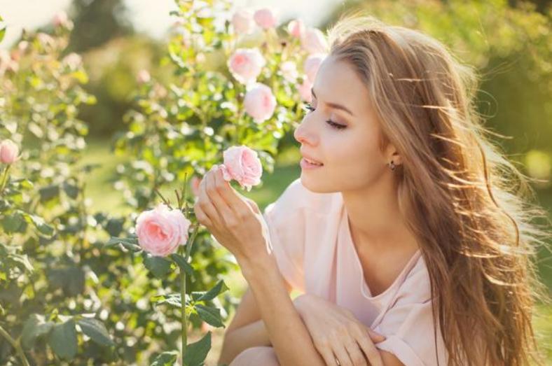 女人要想越来越漂亮,其实并不难只要做好这6点,到老也耐看