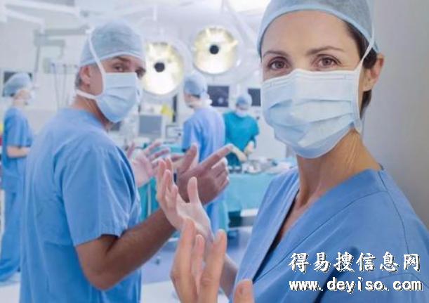 假如病人住院期间无法凑齐手术费,医院取消手术致病人死亡,医院