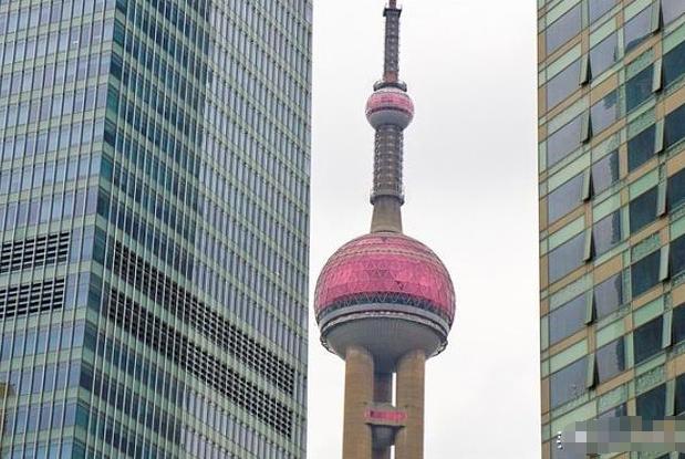 上海户籍无房户有多少?