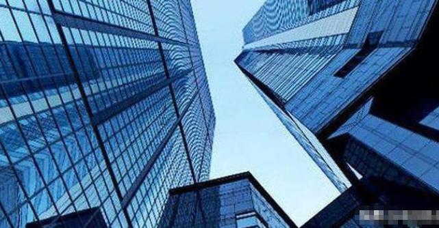 600万在上海买房子出租,还是放在银行里面更合算?