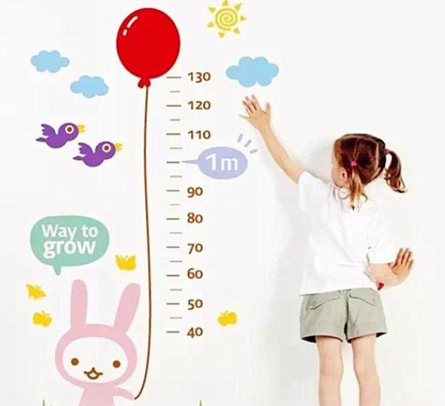 本人男生15岁身高才1.61米有点自卑还能有什么方法长高吗?