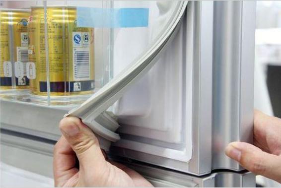 电冰箱怎么节能省电?