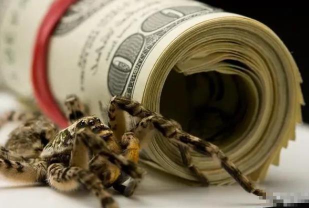 亲戚借钱要几次不还钱我该怎么办?