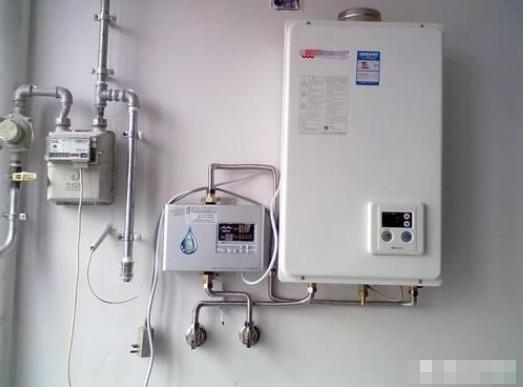 家用热水器是燃气热水器好?还是电热水器好?