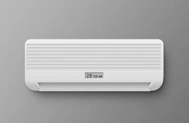 购买空调选什么牌子真的很重要吗?