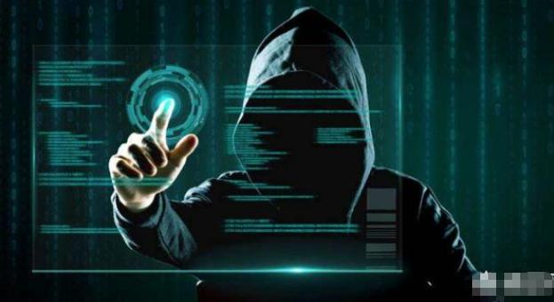 以前电脑都要 安装杀毒软件 现在的电脑怎么没有病毒了?