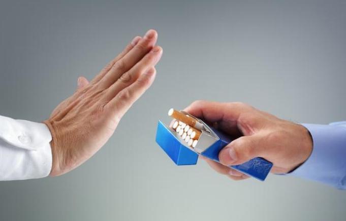 抽烟的人突然戒烟,会不会突发怪病?