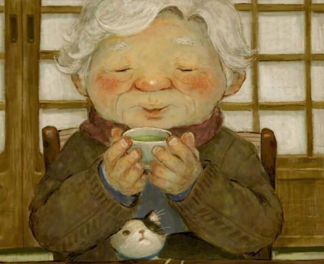 农村老人儿子多的晚年幸福还是少的幸福
