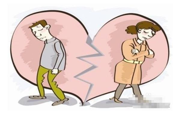 女人离婚后会不会幸福?
