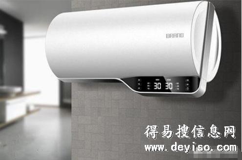 一个热水器厨房和卫生间能同时用吗?