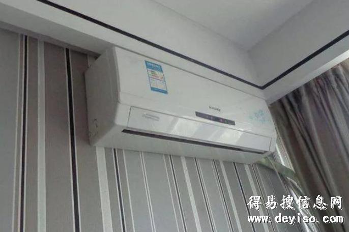 自己家选购什么样的空调合适?
