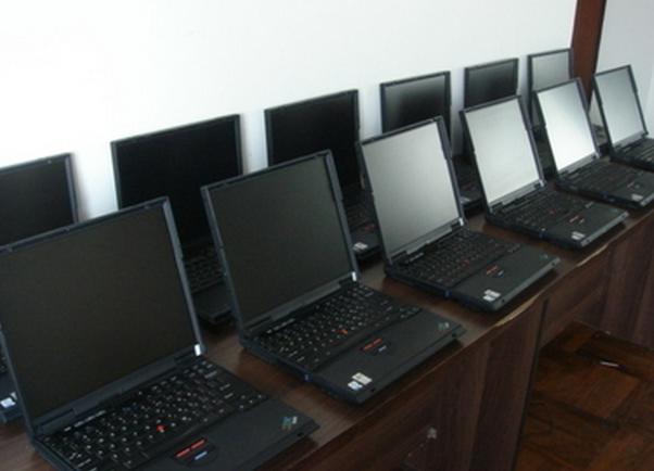 石家庄电脑回收公司,石家庄二手电脑回收,石家庄旧电脑回收