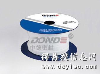 ZD-T1000膨体四氟带状垫片