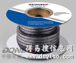 ZD-P1105全镍基柔性石墨盘根